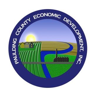 Paulding County Mayor's Association Meets