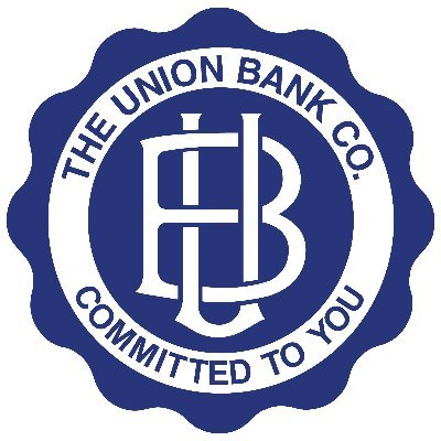 Union Bank Is Beginning Its Second Week on PCBW