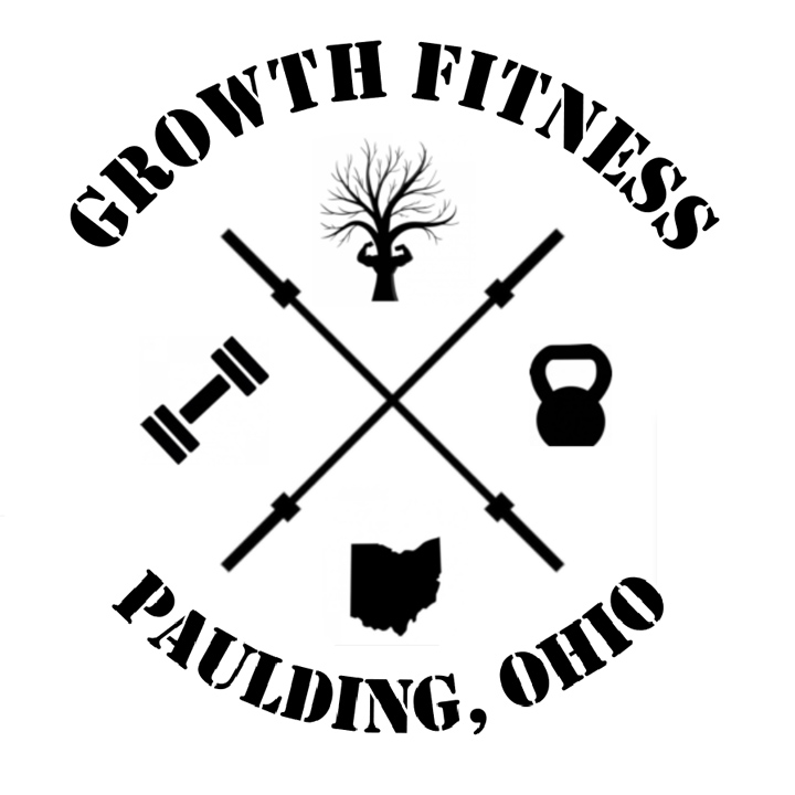 Growth Fitness of Paulding is a new 24 hour gym facility in the Paulding Place Shopping Center.
