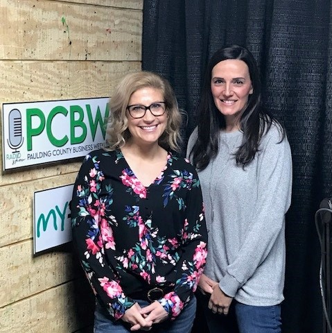 Fifth Episode Now Airing on PCBW!