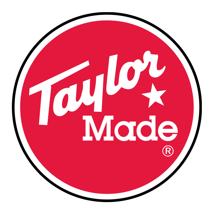 Taylor Made Glass Systems, Payne, OH has announced a $1.5 million investment